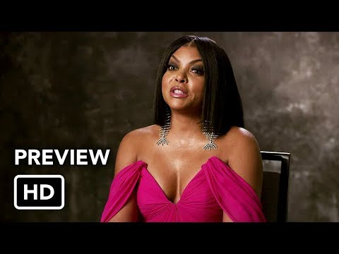 "Empire Season 6 ""Series Recap"" Featurette (HD) Final Season"