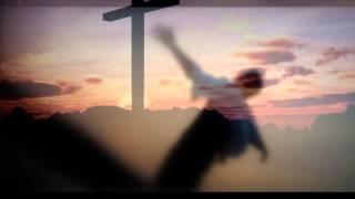 Song Name ; Thu  Mereliye ( Hindi Christian /Gospel Song ) By; James P.John
