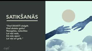 Video Žanete Grende, Jānis Holšteins-Upmanis, Jānis Strapcāns - Pagriezieni MP3, 3GP, MP4, WEBM, AVI, FLV April 2019