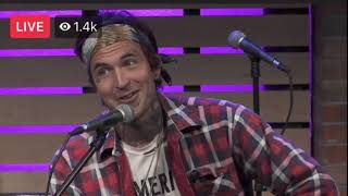 Yelawolf talks about Shady Records