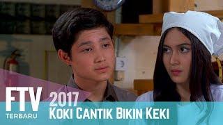 Video FTV Teuku Rassya & Denira Wiraguna | Koki Cantik Bikin Keki MP3, 3GP, MP4, WEBM, AVI, FLV September 2019