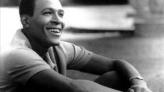 Marvin Gaye ~ Sexual Healing Live - YouTube