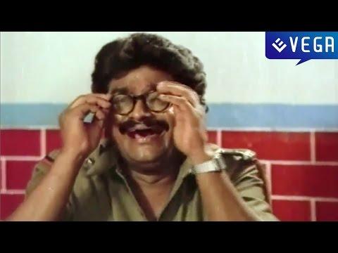 Thangamana Purushan Movie - Superhit Comedy Scenes