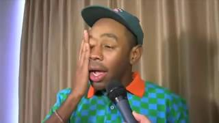 Video Tyler, The Creator being relatable for 7 minutes straight MP3, 3GP, MP4, WEBM, AVI, FLV Januari 2019