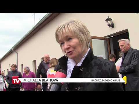 TVS: Zlínský kraj 26. 9. 2017