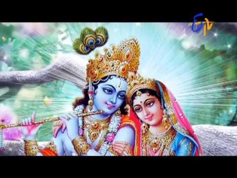 Srimadbhagavatam--3rd-April-2016-శ్రీ-మద్భాగవతము