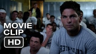 Nonton Touchback Clip   Hit Hard  2012  Kurt Russel Movie Hd Film Subtitle Indonesia Streaming Movie Download