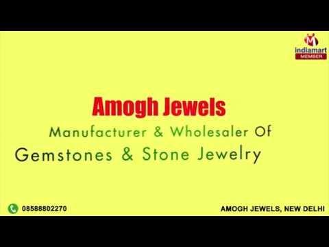 Amogh Jewels