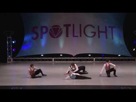 Best Open // SOMEBODY TO LOVE - Beating Heart Dance Studio [Gillette, WY]