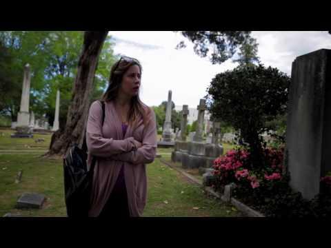 Family Possessions Trailer