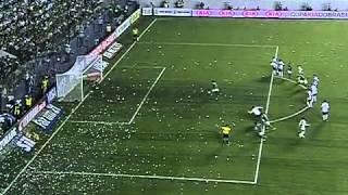 Palmeiras 2 x 0 Coritiba - (1º Jogo) Final Copa do Brasil 2012 Todos os Gols - http://www.youtube.com/watch?v=v1vCn0cZj3w...