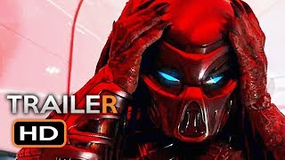 Video Top Upcoming Movies 2018 (Weekly #3) Full Trailers HD MP3, 3GP, MP4, WEBM, AVI, FLV November 2018