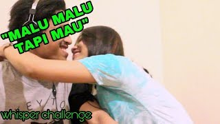 Video MALU MALU TAPI MAU.. MP3, 3GP, MP4, WEBM, AVI, FLV April 2019