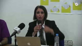 منيب: بنكيران طبع مع الاستبداد و البام أصل الفساد