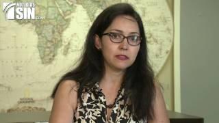 Estados Unidos entregará visas temporales de trabajo a migrantes