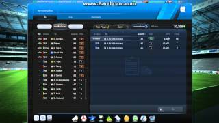 FIFA Online .3  Ep.13 เปิดการ์ด ตำนาน, fifa online 3, fo3, video fifa online 3