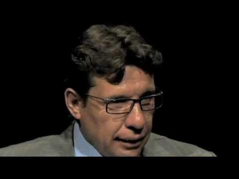 ¿Qué es la innovación? Entrevista a Luigi Valdés