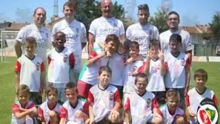 Presentazione Scuola Calcio e Settore Giovanile Gualdo Casacastalda