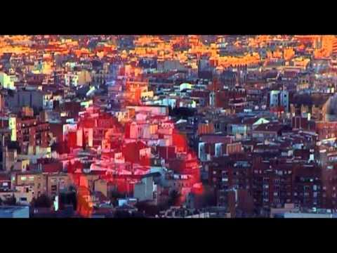 EMI, MI MEJOR AMIGO Leyenda urbana de terror de Voces Anónimas con Guillermo Lockhart