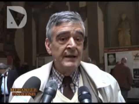 Nuova puntata di Mirabile Ingegno, a cura di Elisabetta Matini.