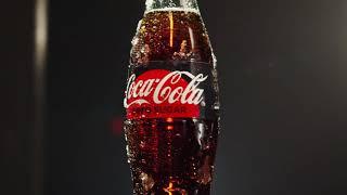 Video Presentamos Coca-Cola Zero Sugar | Pruébala tú mismo | Coca-Cola MP3, 3GP, MP4, WEBM, AVI, FLV Februari 2018