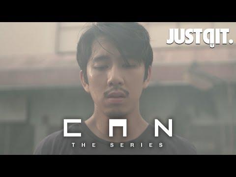 รีบรีวิว: CAN The Series ซีรีส์ไซไฟฝีมือคนไทยที่ไม่ธรรมดา! #JUSTดูIT