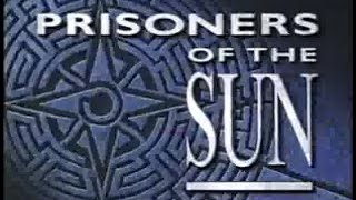Nonton prisoners of the sun Film Subtitle Indonesia Streaming Movie Download
