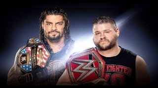 Nonton Wwe Raw 2016 12 12 2016 Highlights   Wwe Monday Night Raw 2016 Film Subtitle Indonesia Streaming Movie Download