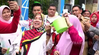 Video RAFFI BILLY AND FRIENDS - Masuk Rumah Warga Bogor, Makanannya Malah Di Jarah Billy (17/3/19) Part 3 MP3, 3GP, MP4, WEBM, AVI, FLV Maret 2019