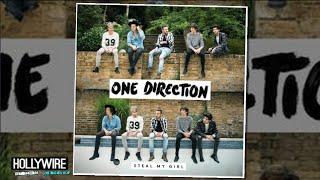 Download Lagu One Direction New Single 'Steal My Girl' (SNEAK PEEK) Mp3