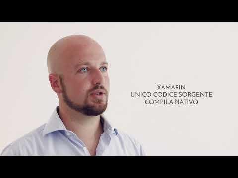 Xamarin | 60 secondi (circa) con Metide