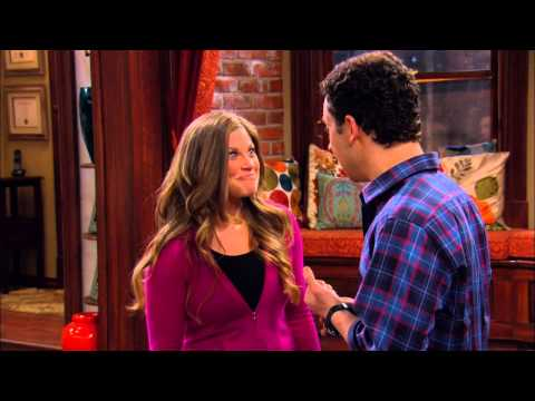 Girl Meets World Season 1 (Promo 'Matthews Family')
