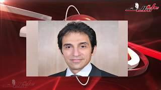 موجز الرابعة.. السيسي يستقبل المفوض السامي للأمم المتحدة لشئون اللاجئين