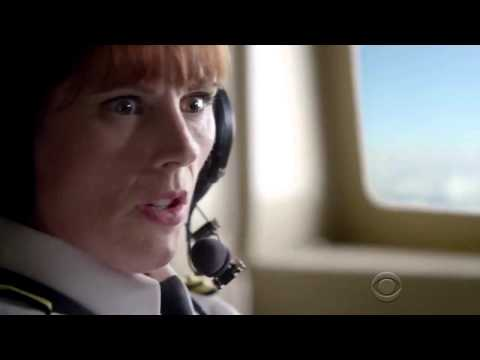 Criminal Minds 10.03 (Preview)
