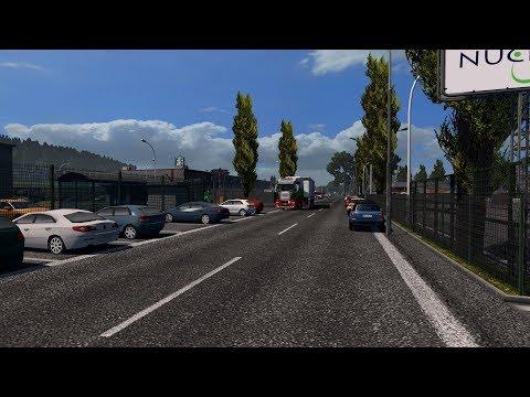 Project Heilbronn v1.0