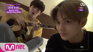 Video Wanna One Go [1화] 째니의 작업은 계속된다 (feat. 호텔방 공개) 171103 EP.5 MP3, 3GP, MP4, WEBM, AVI, FLV Juni 2018