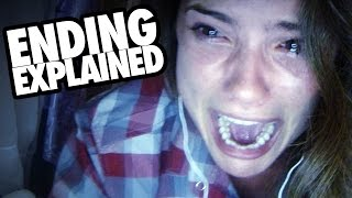 Nonton UNFRIENDED (2015) Ending Explained Film Subtitle Indonesia Streaming Movie Download