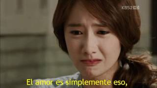 "Video (Love Rain OST) Sub español ""Again and again""- Yozoh MP3, 3GP, MP4, WEBM, AVI, FLV Januari 2018"