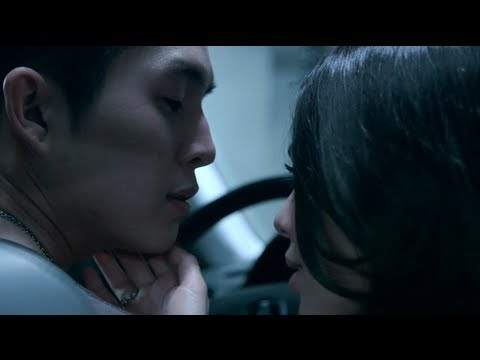 WongFuProductions - The mind and heart go to interesting places when under the influence of alcohol. Places you may not have expected, emotions you may usually ignore. DIRECTOR'...