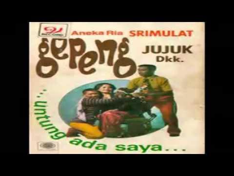gratis download video - Lawak-Gepeng--Srimulat---Untung-Ada-Saya--Audio-Only