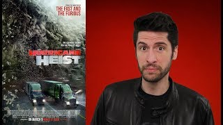 Nonton The Hurricane Heist   Movie Review Film Subtitle Indonesia Streaming Movie Download