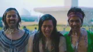 Download lagu Kelompok Penerbang Roket Anjing Jalanan Mp3