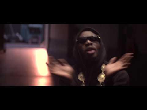 TIFFANY - NEW UPLOAD* Itz Tiffany ft Fuse ODG - Spanner (Official Video)
