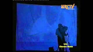 Eritrean Comedy Drama Fikri'n Moti'n - 2012 Festival Eritrea Expo Live Video Asmara Eritrea