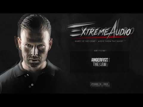 Extreme Audio EP74