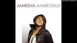 Marsha Ambrosius ft phonte - Sunshine