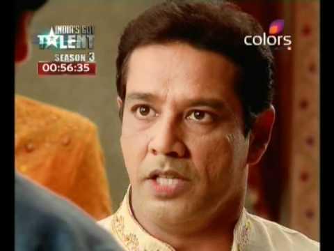 Video Balika Vadhu - Kacchi Umar Ke Pakke Rishte - July 29 2011 - Part 1/3 download in MP3, 3GP, MP4, WEBM, AVI, FLV January 2017