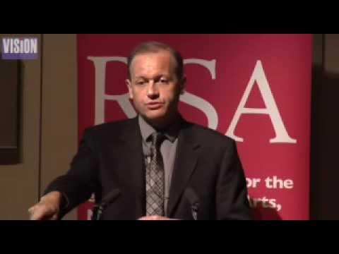 Das öffentliche  Eigentum: Einschließen der Allgemeinheit des Geistes