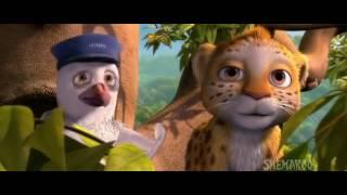 Nonton Delhi Safari  Full Hd Movie Dubbed In Hindi Hd Mp4 Film Subtitle Indonesia Streaming Movie Download