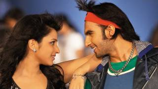 Nonton Deleted Scenes  Ladies Vs Ricky Bahl   Part 1   Ranveer Singh   Anushka Sharma Film Subtitle Indonesia Streaming Movie Download